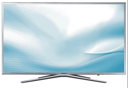 samsung 32M5670 80cm smart tv